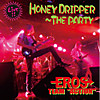 Eros_honey_dripperthe_party